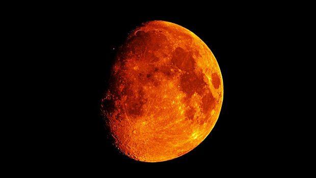 Planeta mercurio 5 curiosidades sobre mercurio que tienes for Cual es el gimnasio mas cercano