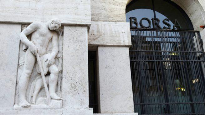 La bolsa italiana cae un 23% en 2016: el MIB es el peor índice europeo desde que nos comimos las uvas