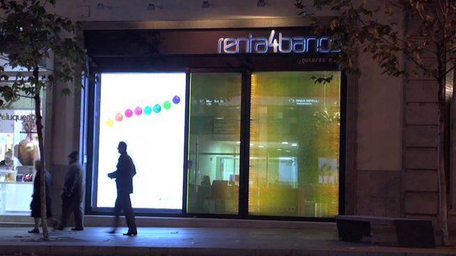 Fusión inminente entre Renta 4 y Ahorro Corporación para crear la primera gestora de fondos española