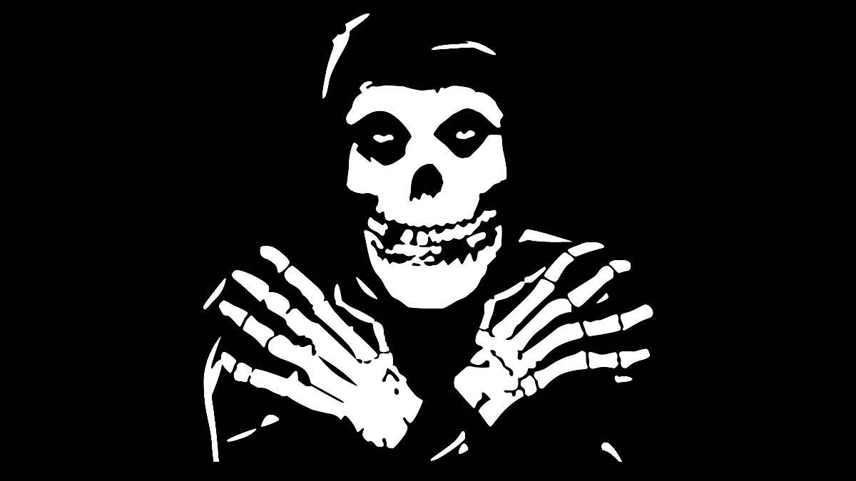 Cuántos huesos tiene el cuerpo humano?