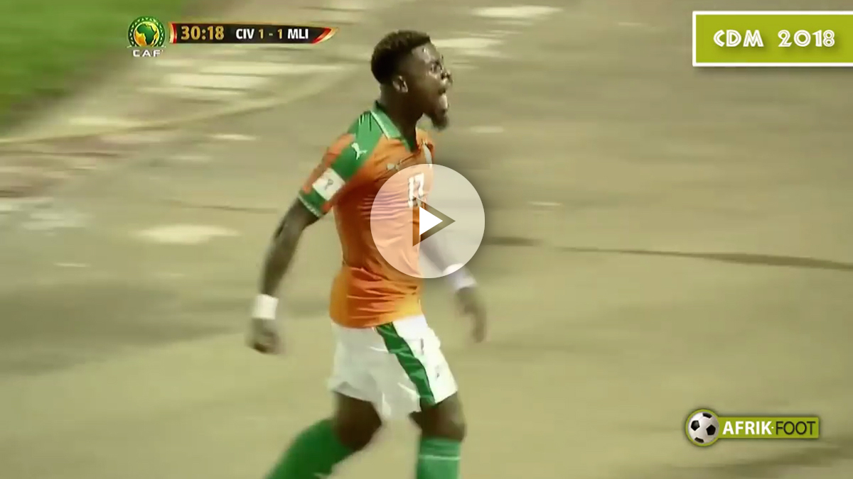 coulibaly-2
