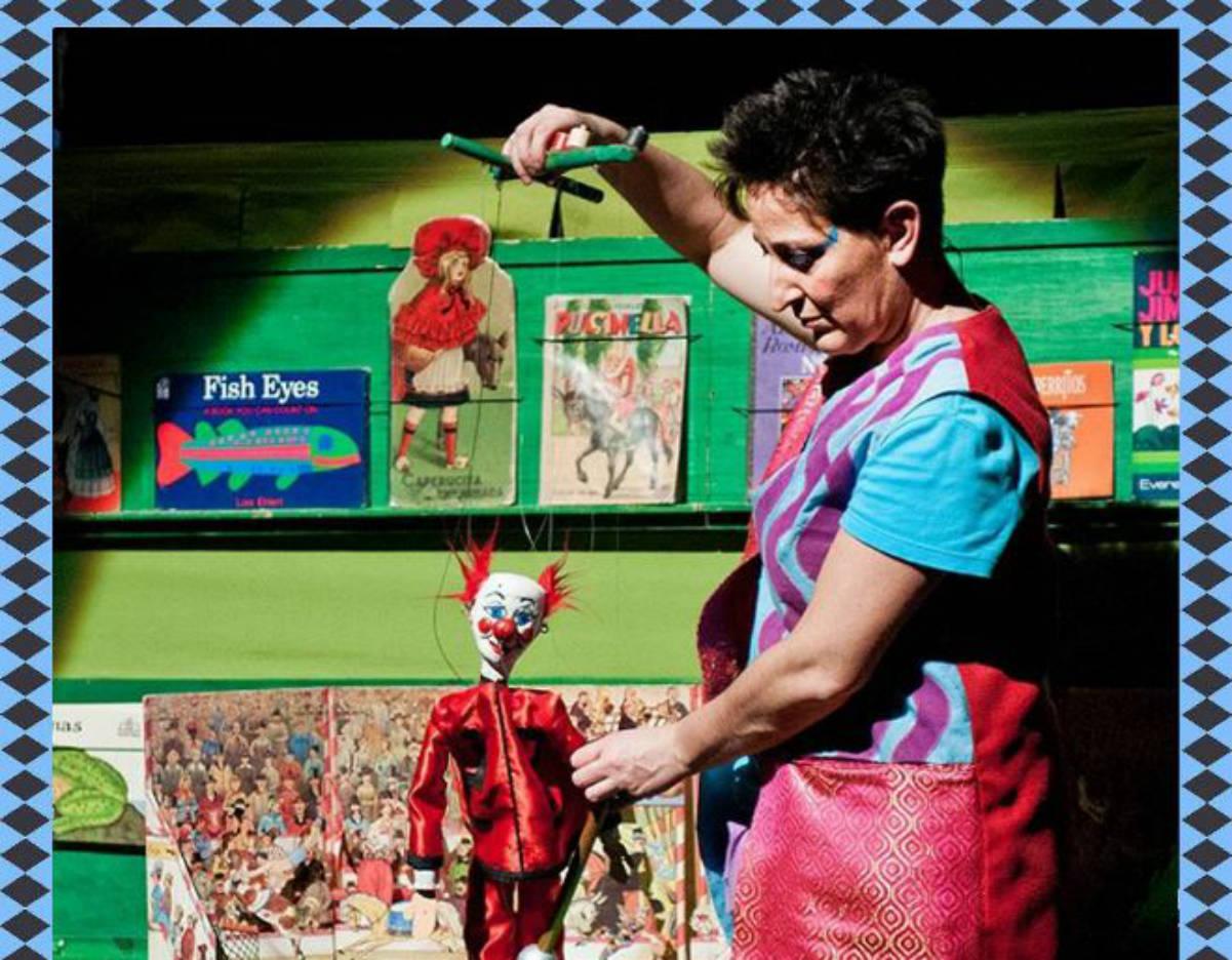 Programa de las Fiestas del Pilar 2017 de Zaragoza