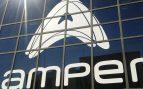 Amper se dispara un 16% en la Bolsa después de adjudicarse un contrato millonario con Navantia