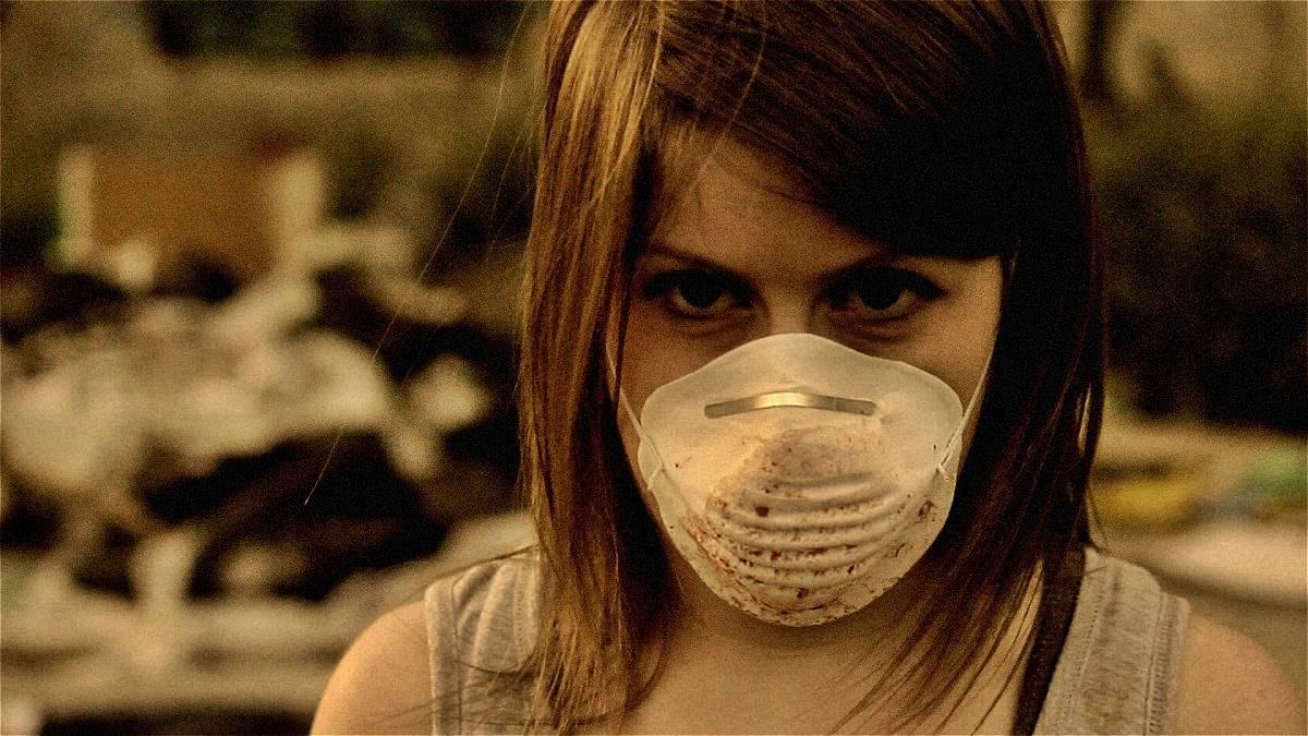 diferencias epidemia endemia pandemia