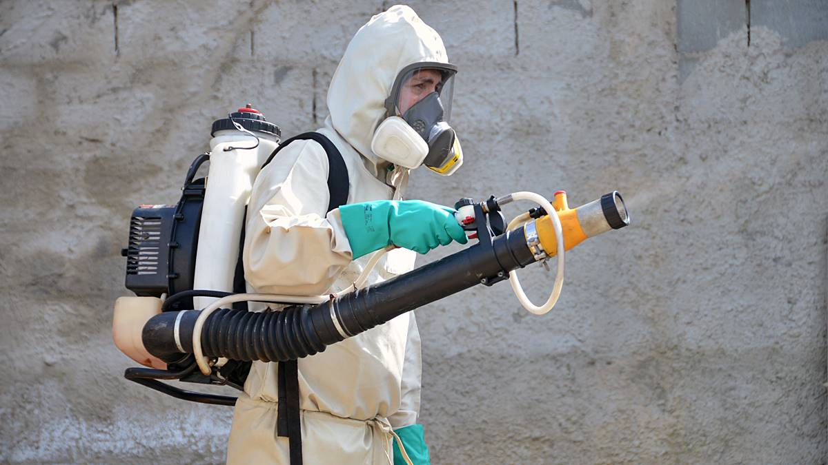 diferencias-epidemia-endemia-pandemia