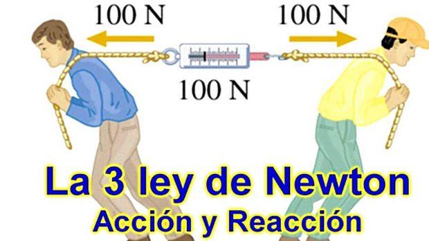 isaac newton inventos-leyes-movimiento