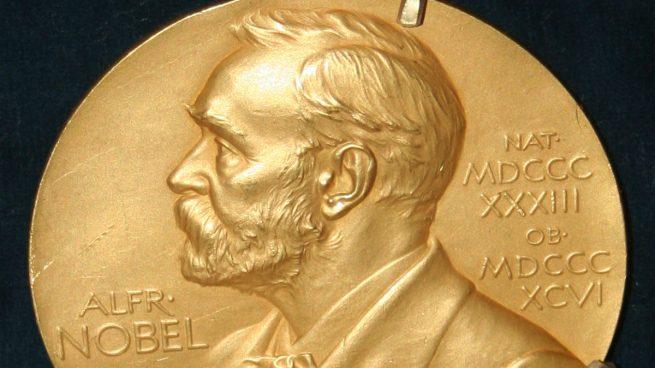 Oliver Hart y Bengt Holmström ganan el Nobel de Economía 2016 por sus trabajos sobre contratos