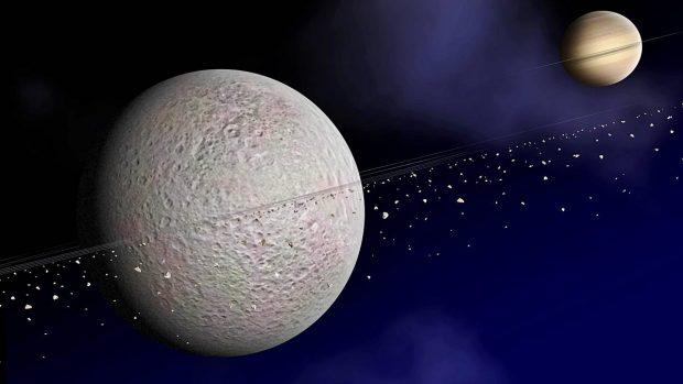 planeta-mas-frio-neptuno-d