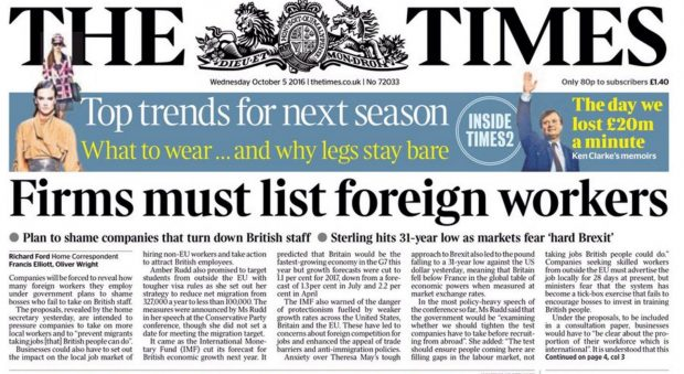times-foreign-workers