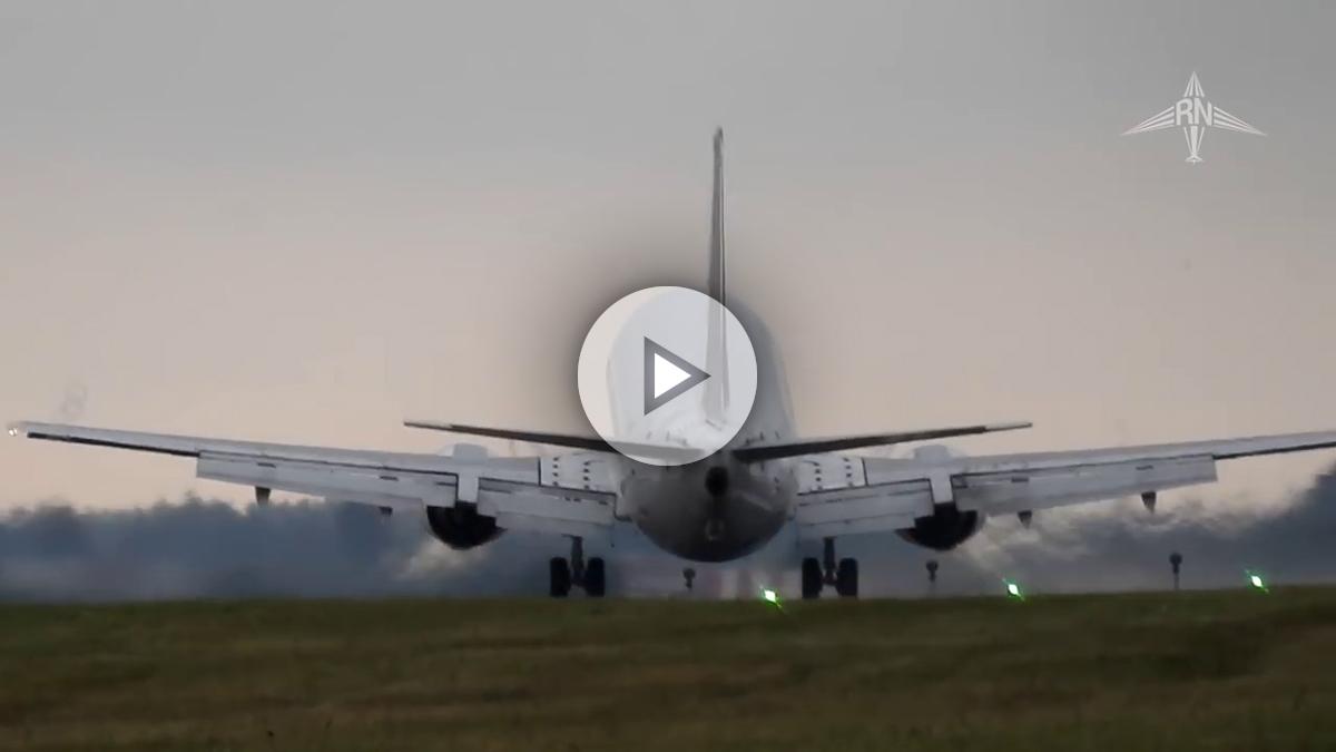praga-aterrizaje