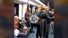 metro-barcelona-bailes
