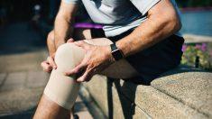 Aprende qué son los calambres musculares y cómo puedes evitarlos