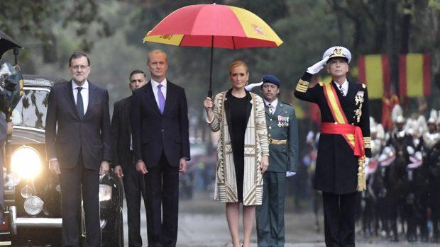 Cifuentes-paraguas