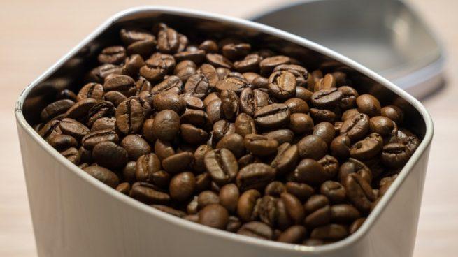 ¿Sabes los efectos que produce la adicción a la cafeína?