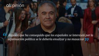 tuitperdido-20161012-interior