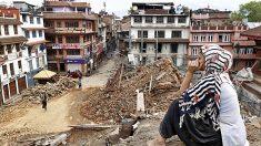 Descubre las 5 peores catástrofes naturales del siglo XXI