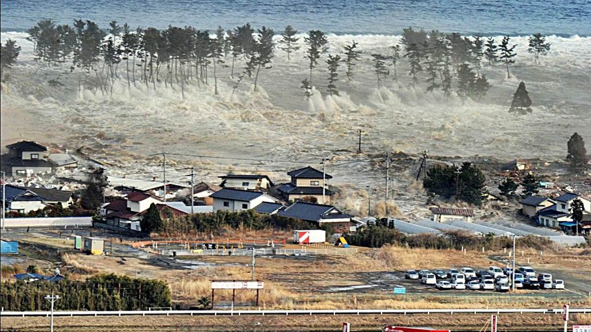 catastrofes-naturales-tsunami-japon