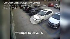 coche-maniobras