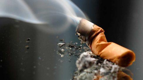 Descubre las 10 enfermedades por fumar más comunes en el mundo