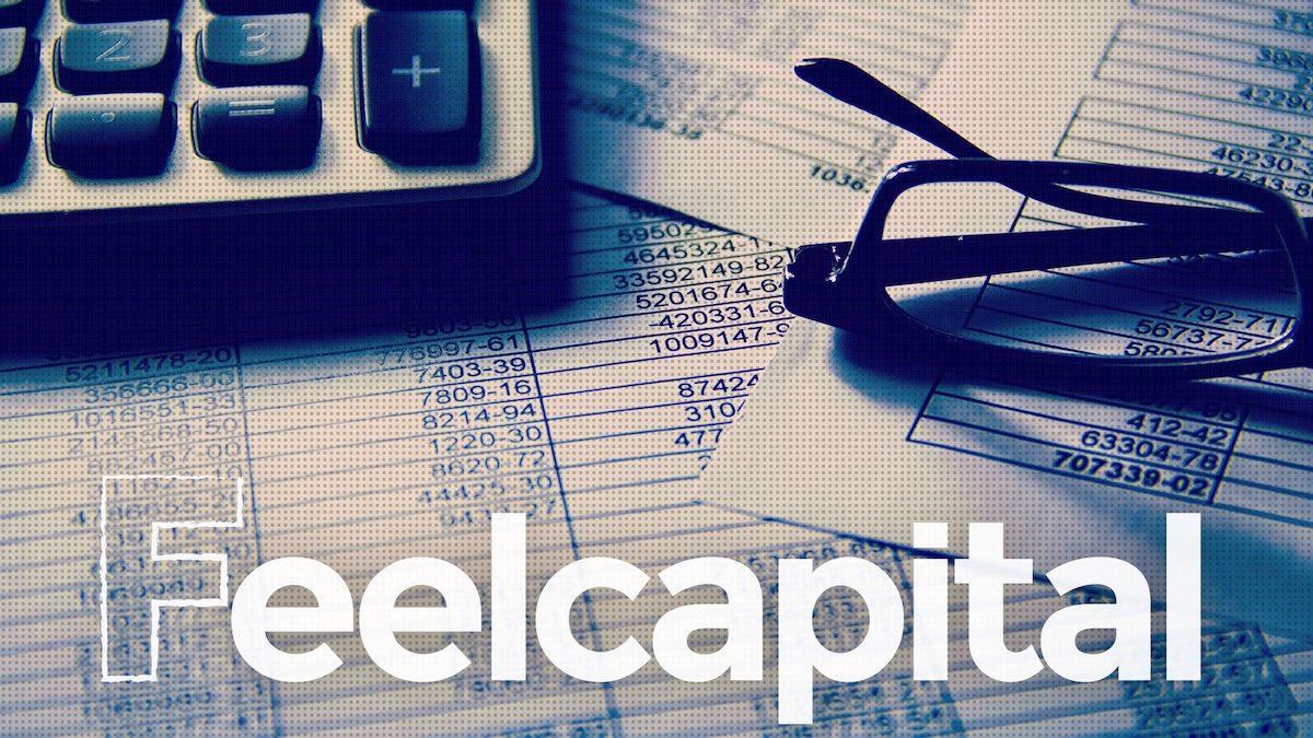 Feelcapital asesora en fondos de inversión.