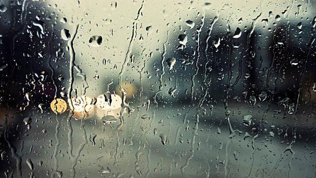 lluvia-como-produce