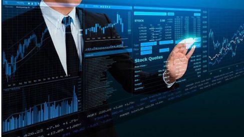 Curso Trading Financiero en directo.