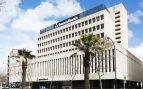 Banca March es la entidad mejor valorada del sistema financiero español