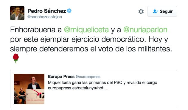 pedro-sanchez-iceta-parlon-militantes