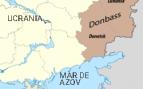 donbass-ucrania-rusia