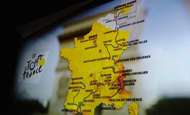 recorrido-tour