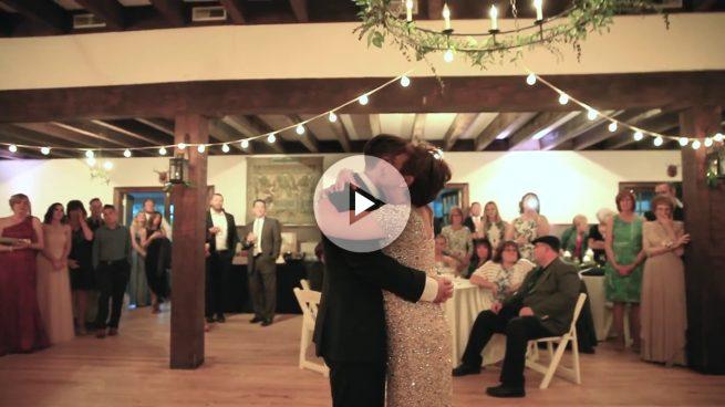 boda-emotiva