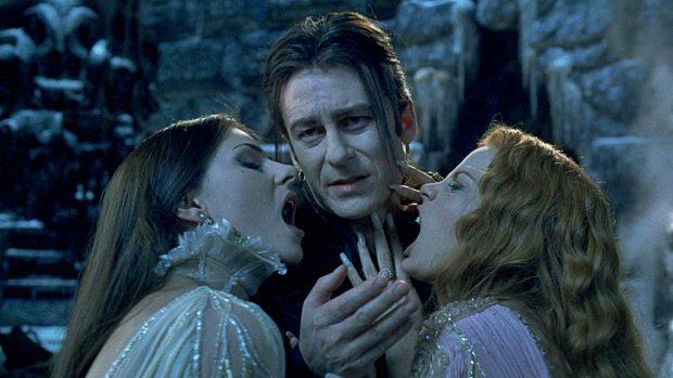 3-vampiros-reales-dracula