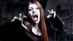 Descubre 3 'vampiros reales' de la Historia