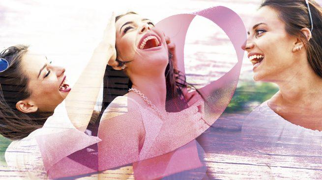 Día Mundial del cáncer de mama: tres de cada 4 mujeres creen que la herencia genética es su principal causa