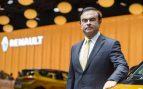 El expresidente de Nissan, Carlos Ghosn, acusado formalmente en Japón de delito fiscal