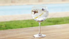 Gintonic (Foto: GETTY/ISTOCK).