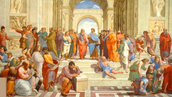 Descubrimientos: Los 5 inventos griegos que usas todos los días aunque no  lo sepas