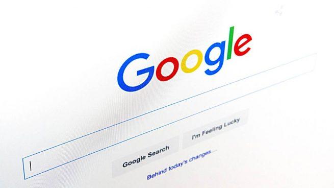 Mejores buscadores alternativos Google