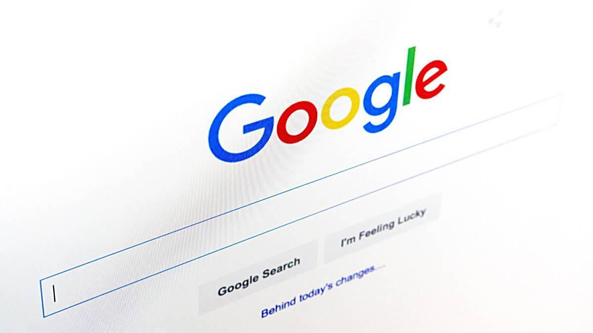 Descubre los mejores buscadores alternativos a Google