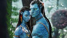 Avatar es una de las películas en 3D más recordadas.