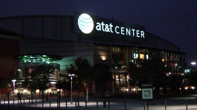 La fusión AT&T-Time Warner seguirá adelante tras el visto bueno de la justicia