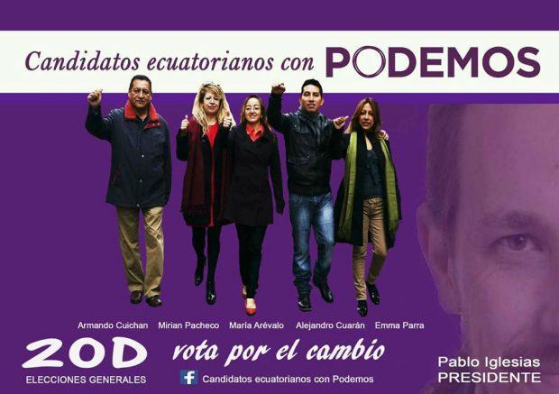 cartel-candidatos-abajo