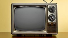 John Logie Baird fue la persona que inventó la televisión