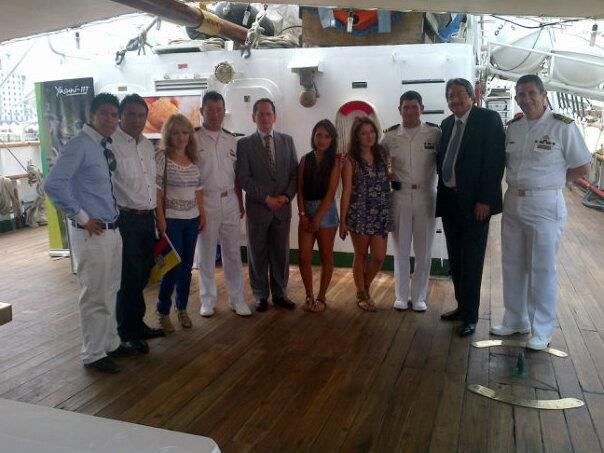 25-julio-2012-buque-guayas-cadiz