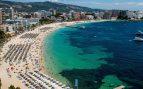 Medidas Semana Santa 2021 en Baleares: cierre perimetral, toque de queda y restricciones