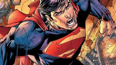 Descubre los 5 mejores ilustradores de la historia de los cómics