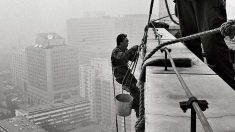 ¿Cuáles son los trabajos más peligrosos del mundo?