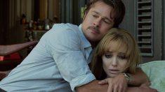 ¡Angelina Jolie se arrepiente de divorciarse de Brad Pitt!