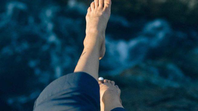 Masajes, ejercicios y otros: así debes mejorar la circulación de las piernas