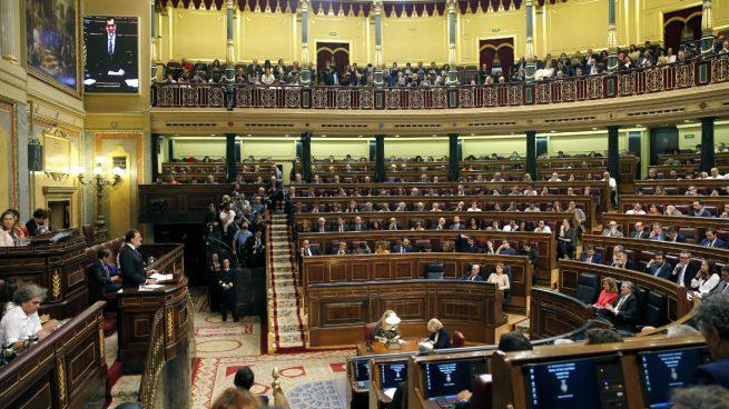 PP y PSOE rechazan citar a Aznar y Zapatero en la comisión del rescate bancario del Congreso